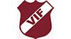 Vassunda/LLBK emblem