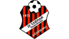 IF Vardar/Makedonija emblem