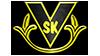 Vara SK emblem