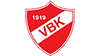 Vallentuna BK  emblem
