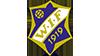 Valdemarsviks IF emblem