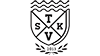 Trosa-Vagnhärad SK emblem